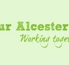 Our Alcester Roadshows Launched