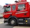 Warwickshire Fire and Rescue Service consultation roadshow