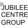 Alcester Jubilee Centre